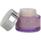 Orlane Firming Program crème raffermissante thermo-lift