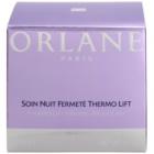 Orlane Firming Program festigende Thermo-Lifting-Nachtcreme
