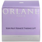 Orlane Firming Program festigende Thermo-Lifting-Nachtcreme