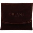 Orlane Make Up Bronzer iluminant pentru un look natural