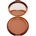 Orlane Make Up pudra compacta pentru bronzat pentru o piele mai luminoasa