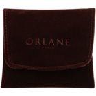 Orlane Make Up kompaktný bronzujúci púder pre rozjasnenie pleti