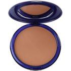 Orlane Make Up polvos compactos con efecto bronceado