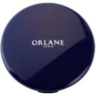 Orlane Make Up kompaktní bronzující pudr