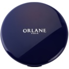 Orlane Make Up компактна пудра-бронзатор