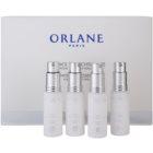 Orlane Whitening Program bleichende Pflege gegen Pigmentflecken