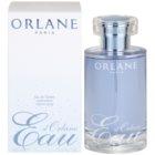 Orlane Orlane Eau d'Orlane eau de toilette per donna 100 ml