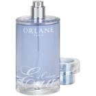 Orlane Orlane Eau d'Orlane toaletní voda pro ženy 100 ml