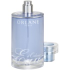 Orlane Orlane Eau d'Orlane woda toaletowa dla kobiet 100 ml