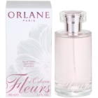 Orlane Orlane Fleurs d' Orlane Eau de Toilette for Women 100 ml