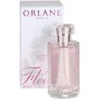 Orlane Orlane Fleurs d' Orlane Eau de Toilette for Women 100 ml