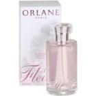 Orlane Orlane Fleurs d' Orlane eau de toilette pentru femei 100 ml