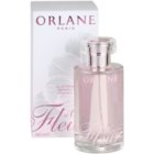 Orlane Orlane Fleurs d' Orlane eau de toilette pour femme 100 ml
