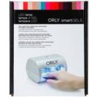 Orly smartGELS LED Lamp LED lampa pro úpravu gelových nehtů