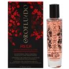 Orofluido Asia Zen elixir sin aclarado para cabello encrespado y rebelde