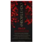 Orofluido Asia Zen élixir sans rinçage pour cheveux indisciplinés et frisottis