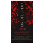 Orofluido Asia Zen Leave-In Elixer voor Onhandelbaar en Pluizig Haar
