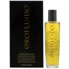Orofluido Beauty Olie  voor Alle Haartypen