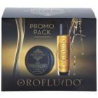 Orofluido Beauty kosmetická sada VIII.