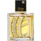Oros Oros eau de parfum pentru femei 100 ml