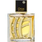 Oros Oros eau de parfum pentru femei 85 ml