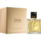 Oros Oros woda perfumowana dla kobiet 100 ml