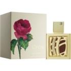 Oros Fleur Parfumovaná voda pre ženy 85 ml