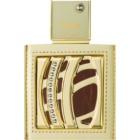Oros Fleur парфумована вода для жінок 85 мл