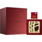 Oros Oros Holiday Edition eau de parfum pour femme 100 ml