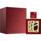 Oros Oros Holiday Edition woda perfumowana dla kobiet 100 ml