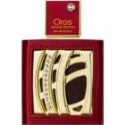 Oros Oros Holiday Edition Eau de Parfum for Women 100 ml