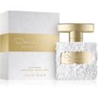 Oscar de la Renta Bella Blanca parfémovaná voda pro ženy 30 ml