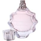 Oscar de la Renta Extraordinary eau de parfum pentru femei 90 ml