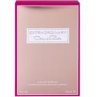 Oscar de la Renta Extraordinary parfémovaná voda pro ženy 90 ml