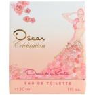 Oscar de la Renta Celebration woda toaletowa dla kobiet 30 ml