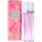 Oscar de la Renta Oscar Flor Parfumovaná voda pre ženy 100 ml