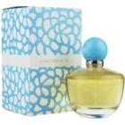 Oscar de la Renta Something Blue eau de parfum pentru femei 100 ml