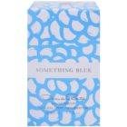 Oscar de la Renta Something Blue woda perfumowana dla kobiet 50 ml