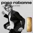 Paco Rabanne 1 Million Eau de Toilette para homens 100 ml
