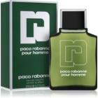 Paco Rabanne Pour Homme eau de toilette pentru barbati 200 ml