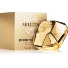 Paco Rabanne Lady Million Eau de Parfum for Women 80 ml