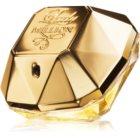 Paco Rabanne Lady Million Eau de Parfum Damen 80 ml