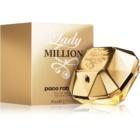 Paco Rabanne Lady Million eau de parfum nőknek 80 ml