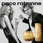 Paco Rabanne Lady Million parfemska voda za žene 80 ml