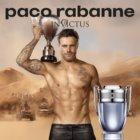 Paco Rabanne Invictus eau de toilette pour homme 100 ml