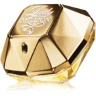 Paco Rabanne Lady Million Eau de Toilette for Women 80 ml