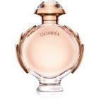Paco Rabanne Olympéa eau de parfum para mulheres 80 ml