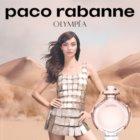 Paco Rabanne Olympéa woda perfumowana dla kobiet 80 ml