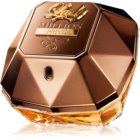 Paco Rabanne Lady Million Privé парфюмна вода за жени 80 мл.