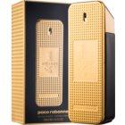 Paco Rabanne 1 Million Collector Edition Eau de Toilette voor Mannen 100 ml Limited Edition